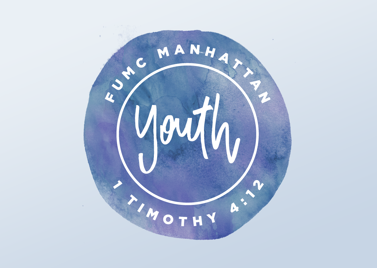 FUMC Youth Ministry