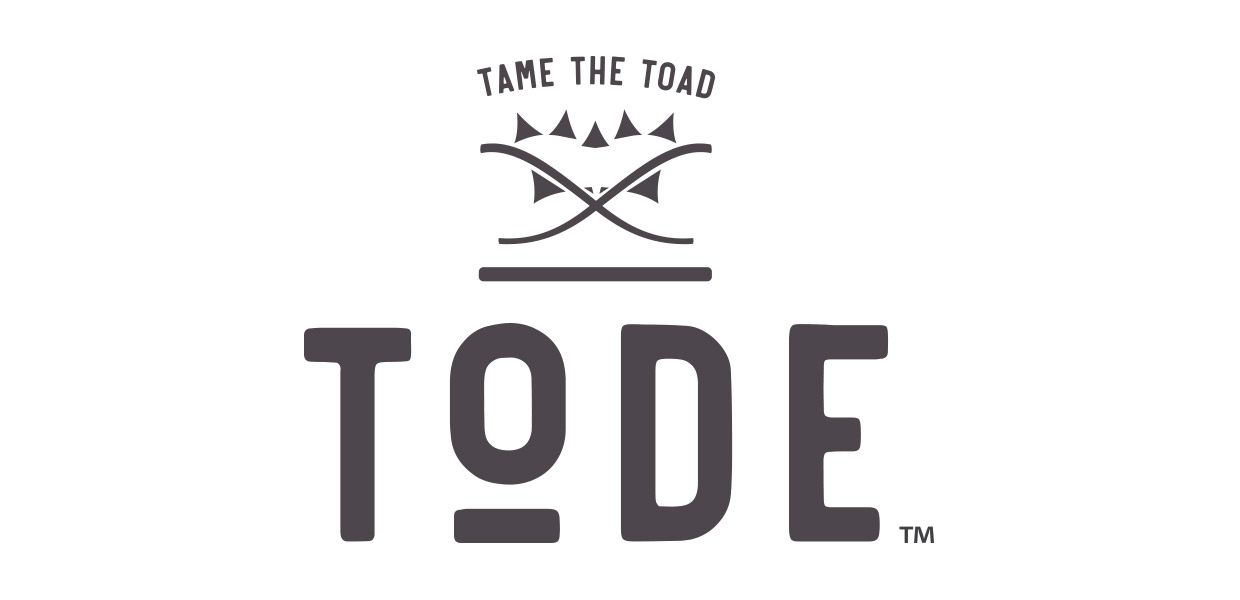 Toad Skin Solutions